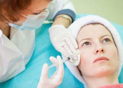 Чем будет полезна озонотерапия в дерматологии?