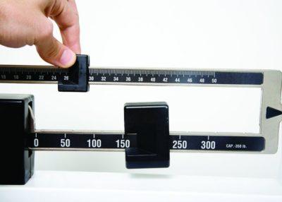 Как выяснить причины лишнего веса? Основные методы диагностики