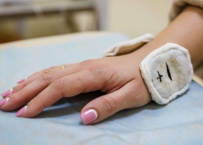 Гальванизация в физиотерапии