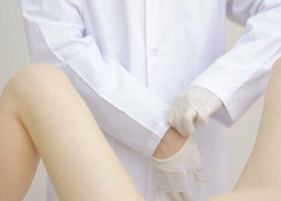 Почему необходим профилактический осмотр у гинеколога?